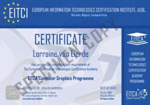 etca-cg-1024x721