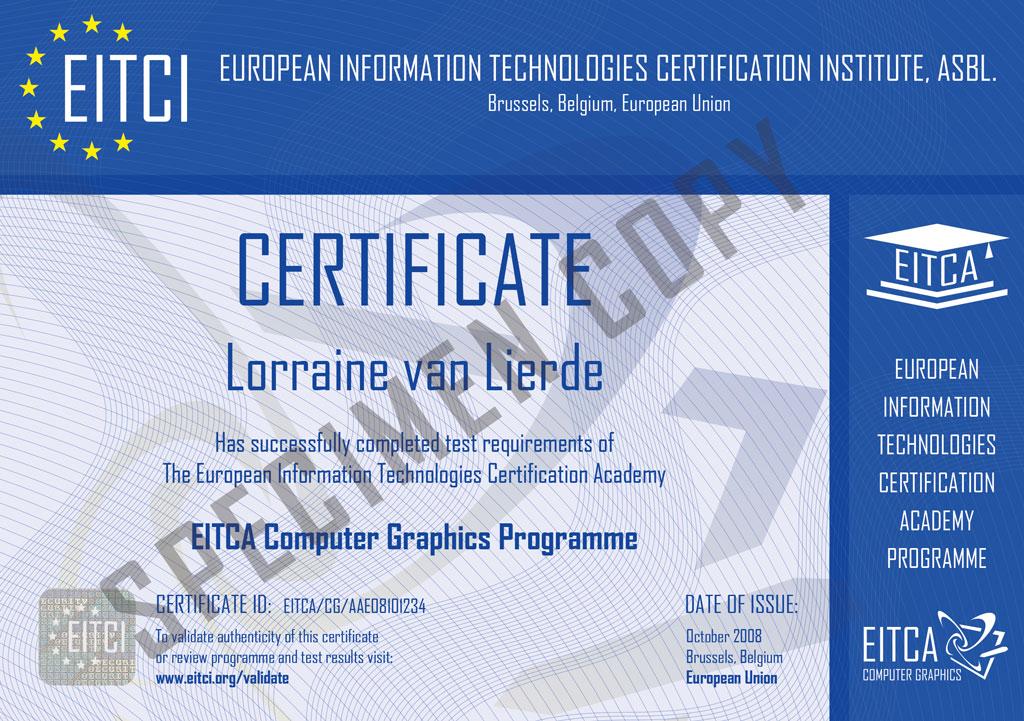 Eitcabi Business Information Academy Eitca Academy