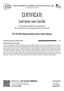 EITC-CG-AIDF-AAH08101234-Suppl