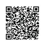 btc vizsga papír kereskedelmi bitcoin mint a forex