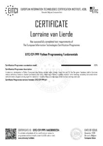 EITC-CP-PPF-AAE08101234-Suppl