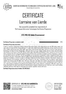 EITC-WD-AD-AAK08101234-Suppl