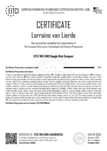 EITC-WD-GWD-AAK08101234-Suppl