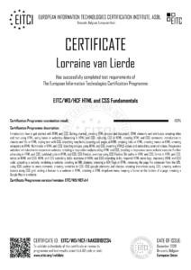 EITC-WD-HCF-AAK08101234-Suppl