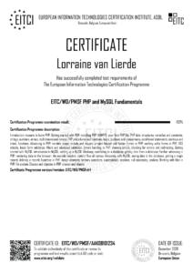 EITC-WD-PMSF-AAK08101234-Suppl